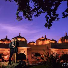 Wedding photographer Jayesh Khaturia (jayeshphotograp). Photo of 03.08.2017