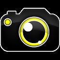 Perfect Camera Free icon
