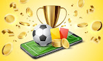 A Complete Guide to Fantasy Sports App Development