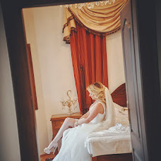 Wedding photographer Kurt Vinion (vinion). Photo of 20.06.2018