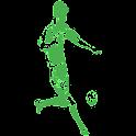 La hora de la Liga icon