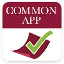 Common App OnTrack v 2.0.0