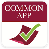 Common App OnTrack