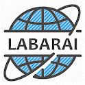Labaran Duniya icon