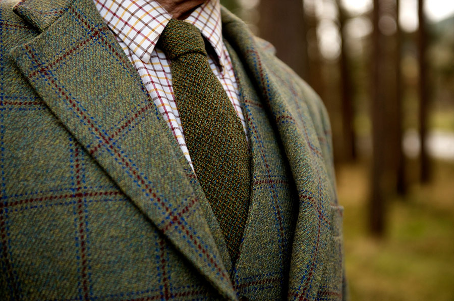 corbata-lana-verde.jpg