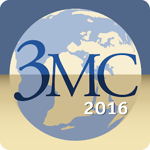 3MC 2016 Gratis