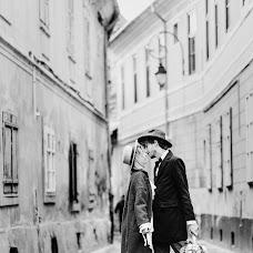 Свадебный фотограф Артур Шмир (artursh). Фотография от 21.12.2018