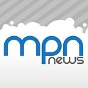MPNnow - Canandaigua, NY icon
