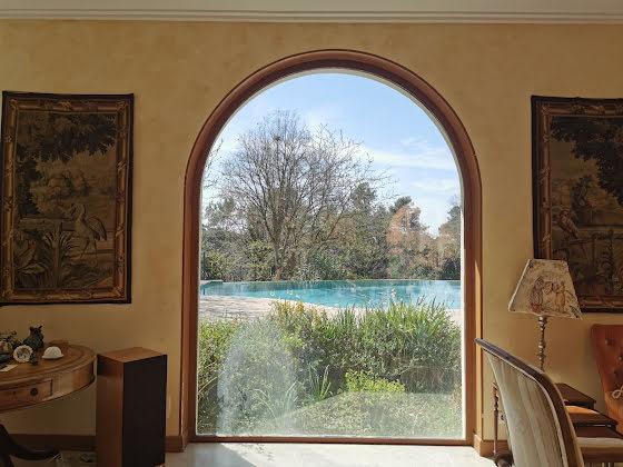 Vente villa 7 pièces 320 m2