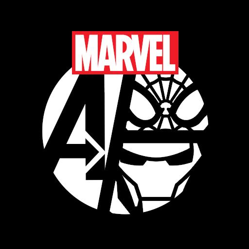 Marvel Comics - Apps on Google Play