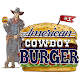 American Cowboy Burguer for PC-Windows 7,8,10 and Mac