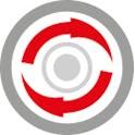 TachoHUB icon