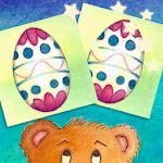 Bear and Onion: Bear´s Pairs