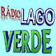 Radio Lago Verde Download on Windows