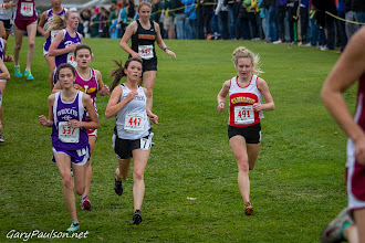 Photo: 3A Girls - Washington State  XC Championship   Prints: http://photos.garypaulson.net/p914422206/e4a075766