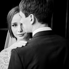 Wedding photographer Petr Gatylo (Gatilo). Photo of 19.12.2017