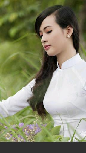 Asia hot girl 1.1 screenshots 1