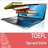 Tips And Tricks For TOEFL