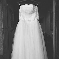 Wedding photographer Sergey Guguev (nikphoto74). Photo of 31.08.2015