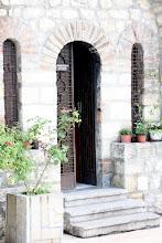 Photo: Day 81 - Belgrade Fortress Chapel #3