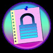 Free Download My Secret Notes APK for Samsung