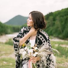 Wedding photographer Yuliya Bazhenova (juliamiss). Photo of 09.05.2018