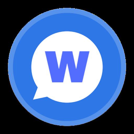 Willon Messenger