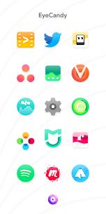 Nebula Icon Pack 7