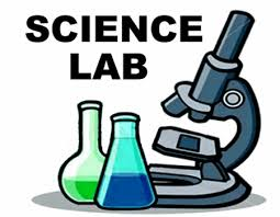 Image result for laboratory science