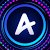 Amino: Communities and Chats file APK Free for PC, smart TV Download