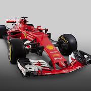 App Ferrari F1 Cars Wallpaper APK for Kindle