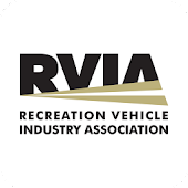 2017 National RV Trade Show