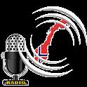 Radio FM Norway icon