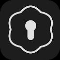 Secretivity – Securely Lock, Hide & Encrypt Text icon
