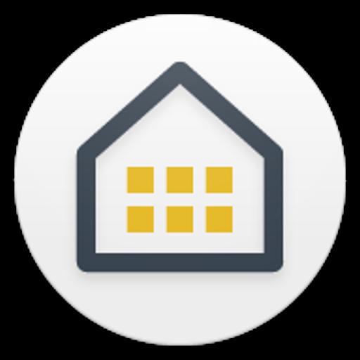 Xperia™ Home Icon