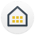 Xperia™ Home download