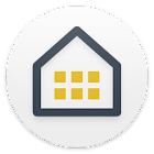 Xperia Home icon