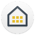 Xperia™ Home Icon