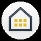 Download Xperia™ Home apk