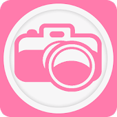 Photo Editor Photo Pro Shop