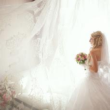 Wedding photographer Katerina Nedoluga (KaterinaNedoluga). Photo of 26.10.2013
