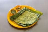 Swati Snacks Llp photo 5