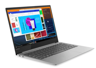 Lenovo Yoga S730 driver download, Lenovo Yoga S730 driver windows 10 64bit