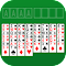 FreeCell Solitaire file APK for Gaming PC/PS3/PS4 Smart TV