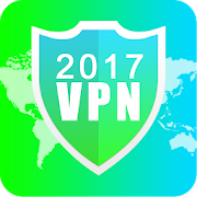 Office VPN—Free Unlimited VPN