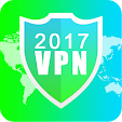 Office VPN�.. file APK for Gaming PC/PS3/PS4 Smart TV