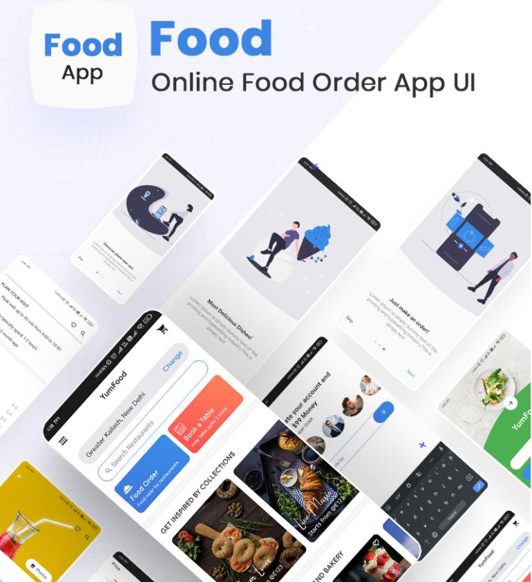 Food App – Restaurant and Food Flutter UI   Iqonic Design  13 Themes, 13 Apps = 1 Ultimate UI Kit – PROKIT (Biggest Flutter UI Kit) 4cLQ2bmrYDC7y1rSXXYcC vAF3  vLE5TnFIJNVhdtZ7 3CDJjX42d225KyZ0isDOKbJk4YqQWLd OqJJDzWVP 1jR1yOkc54GHDWOADSqpDz0dHtbByogJD9 6uzjDAEKuDHhTB
