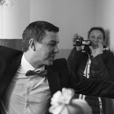 Wedding photographer Andrey Shtarev (shtaryov). Photo of 19.10.2015