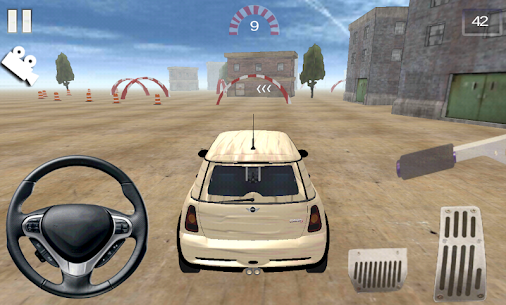 CarX Drift King 1.7 MOD for Android 1