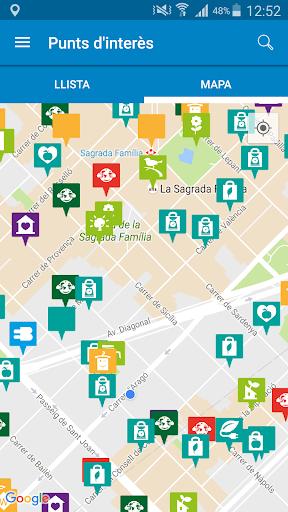 Map B+S Apk Download 2